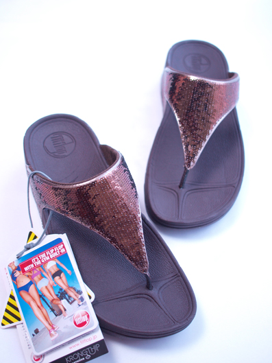 fitflop ELECTRA(エレクトラ)
