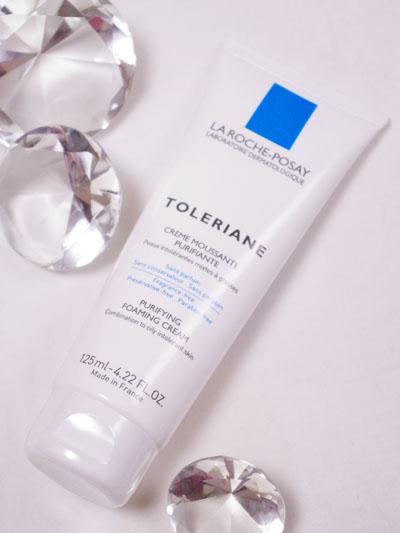 トレリアン敏感肌用保湿ケア