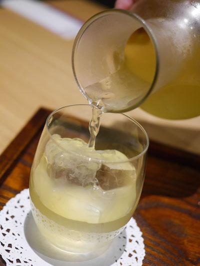 カフェ ソラーレ Tsumugi