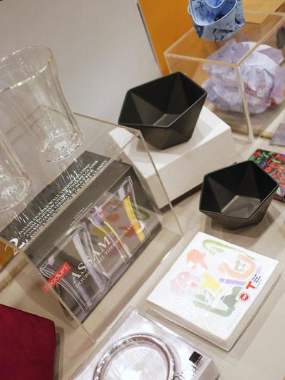 総計2万円以上のラッキーバッグ
