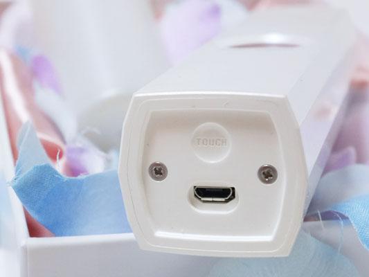 水素発生美顔器「bisosui(びそすい)」クチコミ レビュー