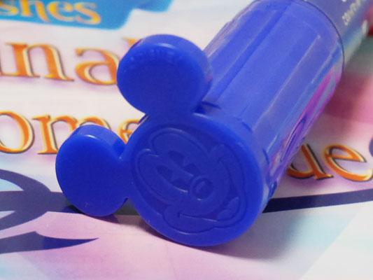 ディズニーシー限定「マッキーマウス」ミッキーマウス