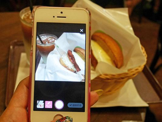 ダイエットプラスラボ 食事指導 とるだけアプリ