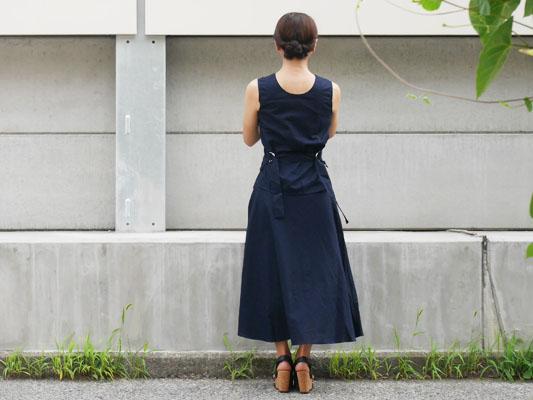 オトナ女子のファッション通販 SHOPZONE(ショップゾーン)口コミ プチプラ