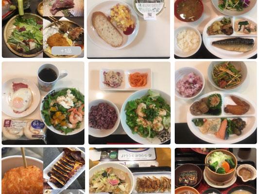ダイエット 食事 効果 痩せる 食事 管理栄養士