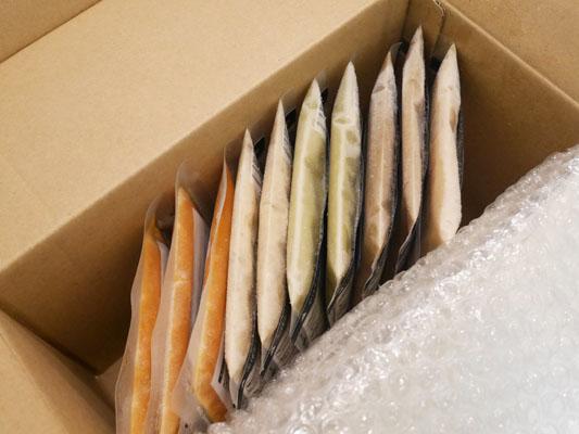スープストックトーキョー 冷凍スープをお得に買う方法