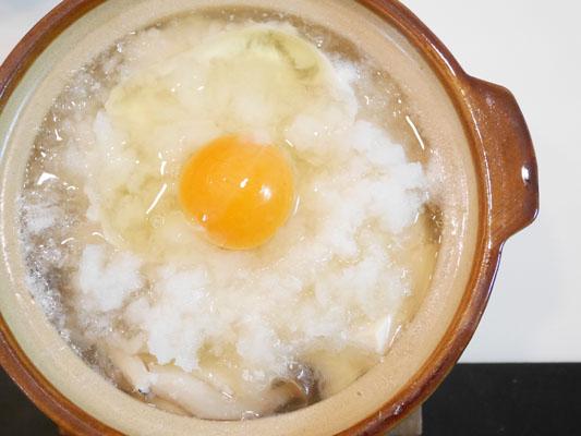 和田商店「プロおろしV」大根おろしの違いが判る雪見鍋 口コミ ブログ