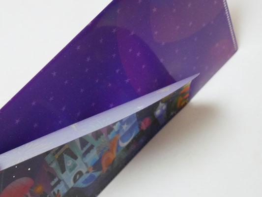 ディズニーランド マスクケース 使用中マスク収納 ケース