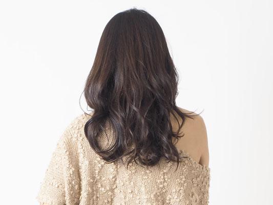 ミネコラ パーフェクト3 巻き髪もキレイに見える 効果 口コミ
