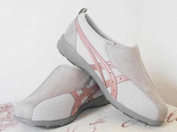 敬老の日 オススメ プレゼント 靴 ブログ レポ