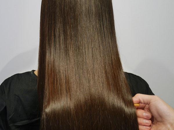 マツコ会議 美髪専門サロン RESALON アールイーサロン レポ