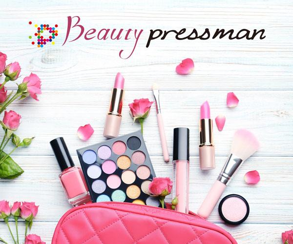 「気になる」の先の美容情報を届ける美容情報サイト ビューティープレスマン