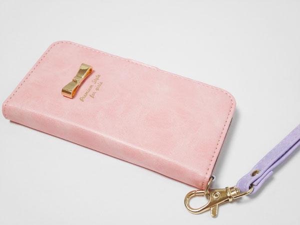 ネタバレ 楽天 iPhoneケース&充電ケーブル 福袋