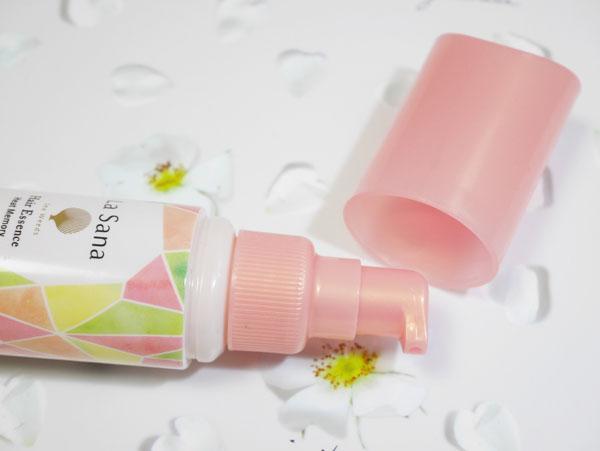 ラサーナ 限定 ピンクグレープフルーツの香り 口コミ ブログ