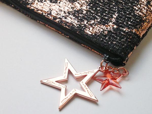 M・A・C(マック)クリスマスコフレ スターリングユー